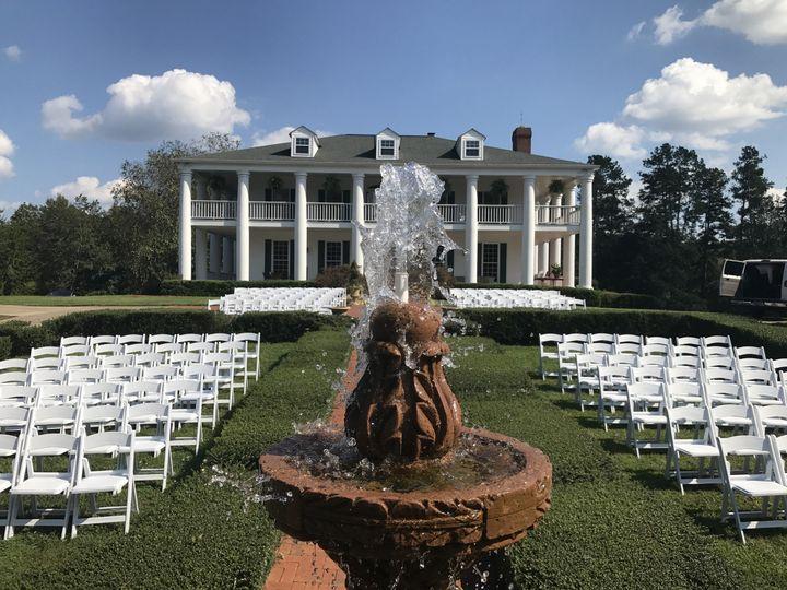 Tmx 1505839340210 Img2316 Cleveland, Georgia wedding venue