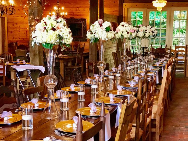 Tmx Img 3491 10 37 07 Am 51 657337 1560001193 Cleveland, Georgia wedding venue