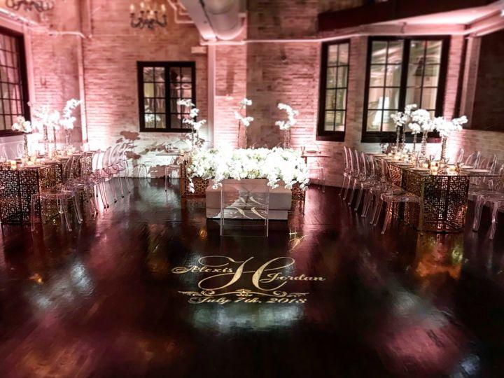 Tmx 1510150741880 Photo Nov 06 2 30 41 Pm 1 Philadelphia, PA wedding venue