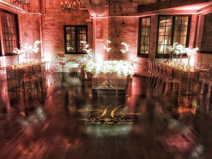 Tmx 1510150763384 Photo Nov 06 2 30 41 Pm Philadelphia, PA wedding venue