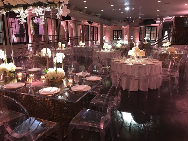 Tmx 1510150784546 Photo Nov 06 2 31 21 Pm Philadelphia, PA wedding venue