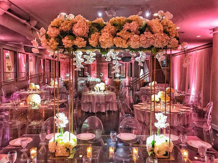 Tmx 1510150807278 Photo Nov 06 2 31 29 Pm 1 Philadelphia, PA wedding venue