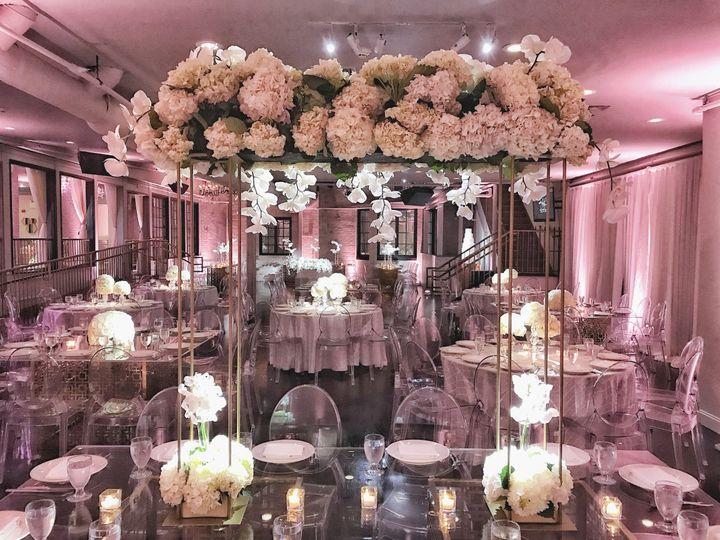 Tmx 1510150831597 Photo Nov 06 2 31 29 Pm Philadelphia, PA wedding venue