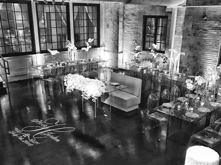 Tmx 1510150859649 Photo Nov 06 2 32 15 Pm 1 Philadelphia, PA wedding venue