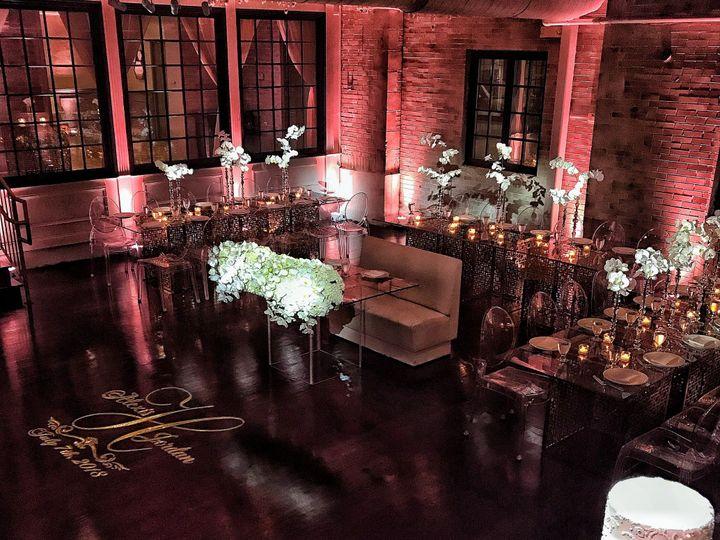 Tmx 1510150883251 Photo Nov 06 2 32 15 Pm Philadelphia, PA wedding venue
