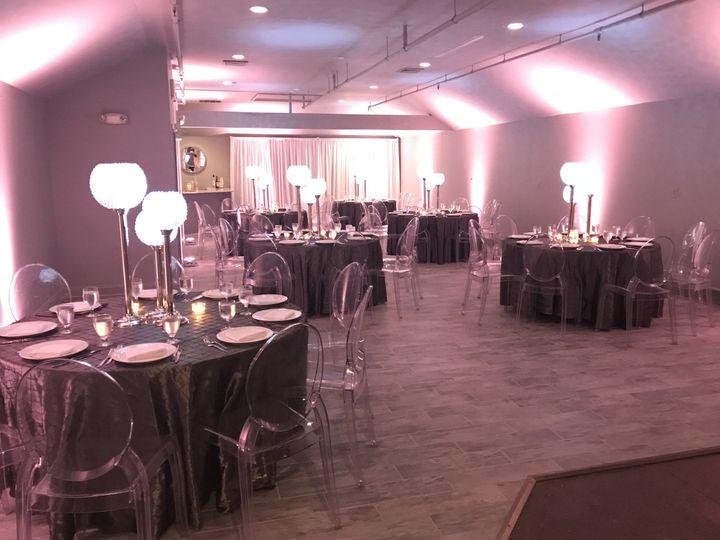 Tmx 1510150904407 Photo Nov 06 2 32 36 Pm Philadelphia, PA wedding venue
