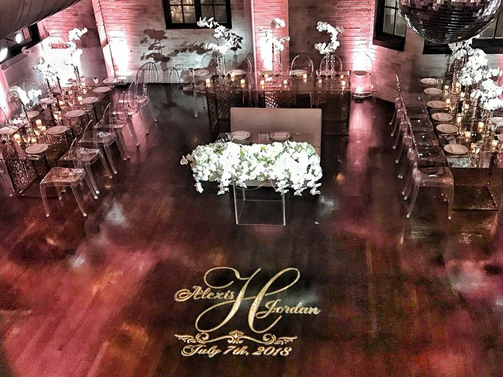 Tmx 1510150947126 Photo Nov 06 2 33 16 Pm Philadelphia, PA wedding venue