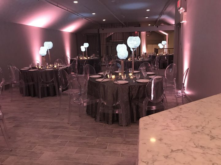 Tmx 1510150989639 Photo Nov 06 2 34 00 Pm Philadelphia, PA wedding venue