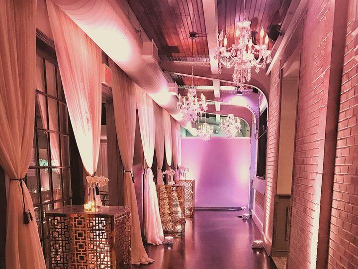 Tmx 1510151010886 Photo Nov 06 2 35 30 Pm Philadelphia, PA wedding venue