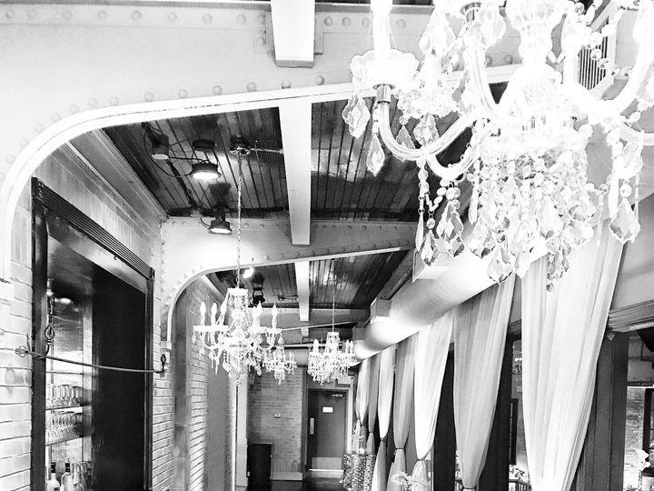 Tmx 1510151103531 Photo Nov 06 2 36 20 Pm Philadelphia, PA wedding venue