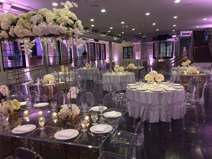 Tmx 1510151138890 Photo Nov 06 3 09 46 Pm Philadelphia, PA wedding venue