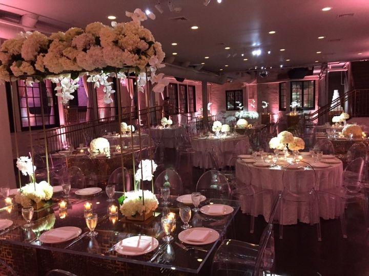 Tmx 1510151146877 Photo Nov 06 3 09 53 Pm Philadelphia, PA wedding venue