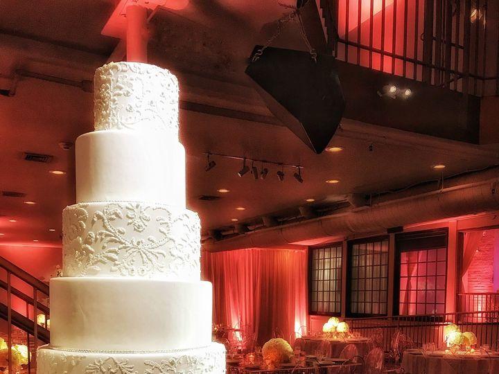 Tmx 1510151187408 Photo Nov 06 12 49 48 Pm Philadelphia, PA wedding venue
