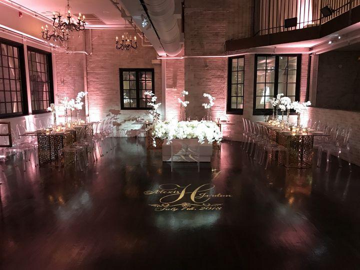 Tmx 1510151211272 Photo Nov 06 12 50 22 Pm Philadelphia, PA wedding venue