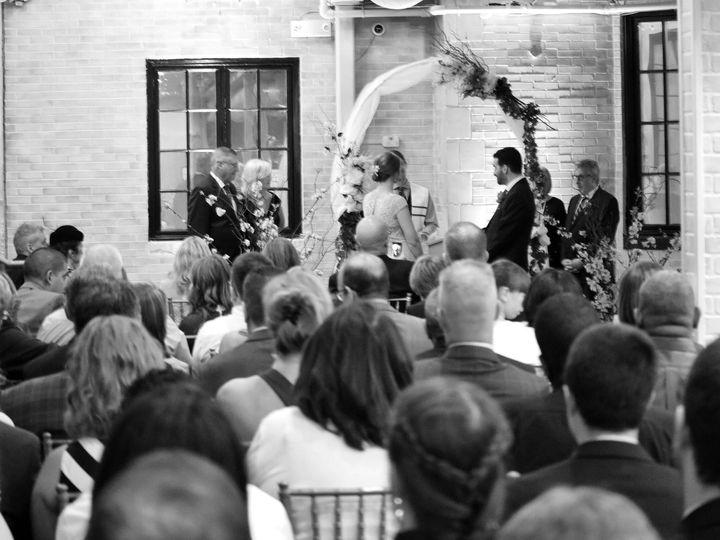 Tmx Image 10 51 377337 1556023794 Philadelphia, PA wedding venue