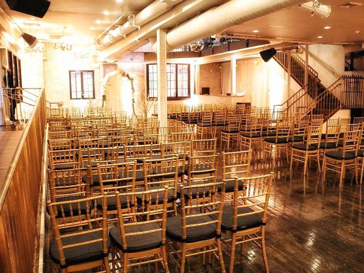 Tmx Image 1 51 377337 1556023791 Philadelphia, PA wedding venue