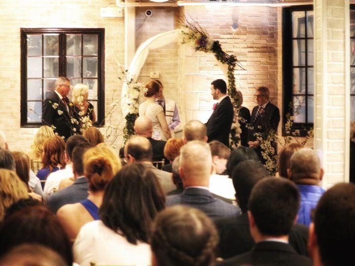 Tmx Image 4 51 377337 1556023790 Philadelphia, PA wedding venue