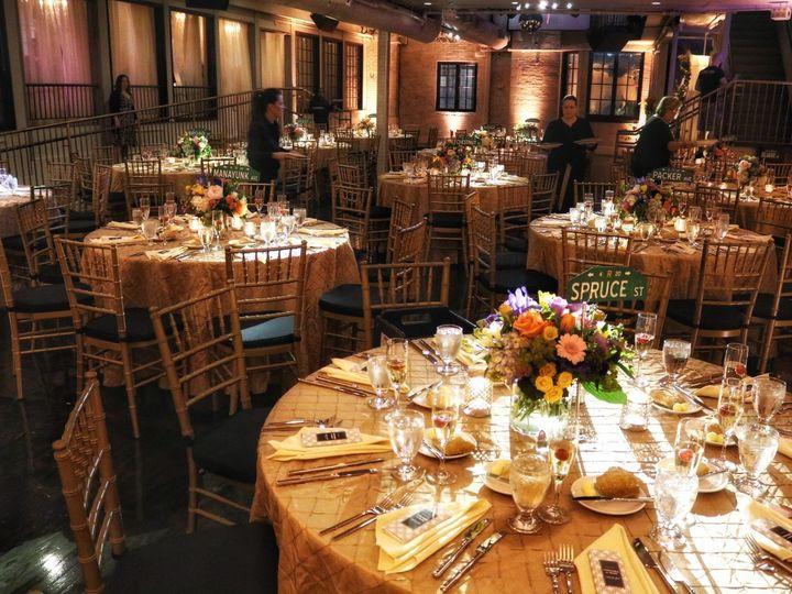 Tmx Image 5 51 377337 1556023790 Philadelphia, PA wedding venue