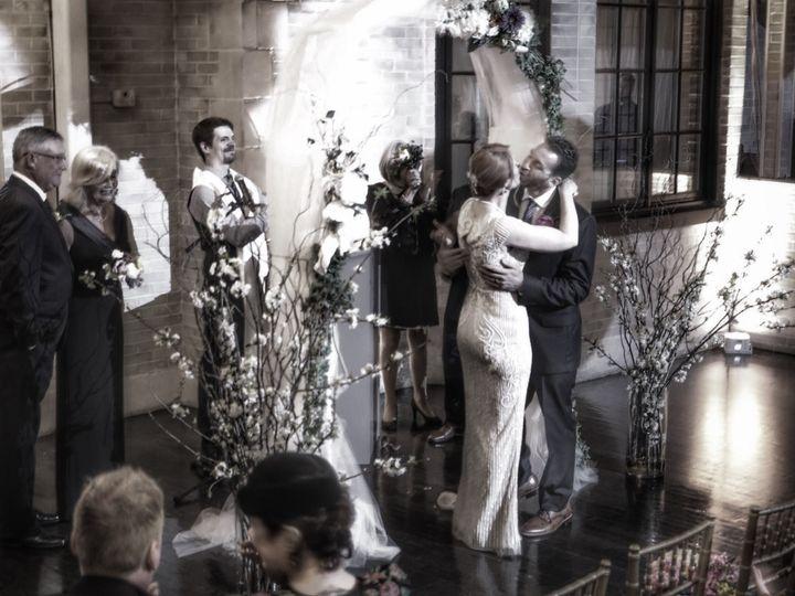 Tmx Image 7 51 377337 1556023794 Philadelphia, PA wedding venue