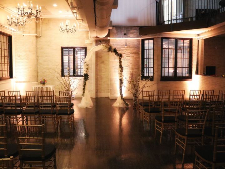 Tmx Image 8 51 377337 1556023793 Philadelphia, PA wedding venue