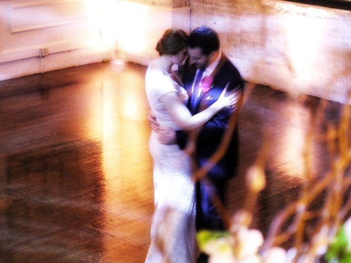 Tmx Image 9 51 377337 1556023795 Philadelphia, PA wedding venue