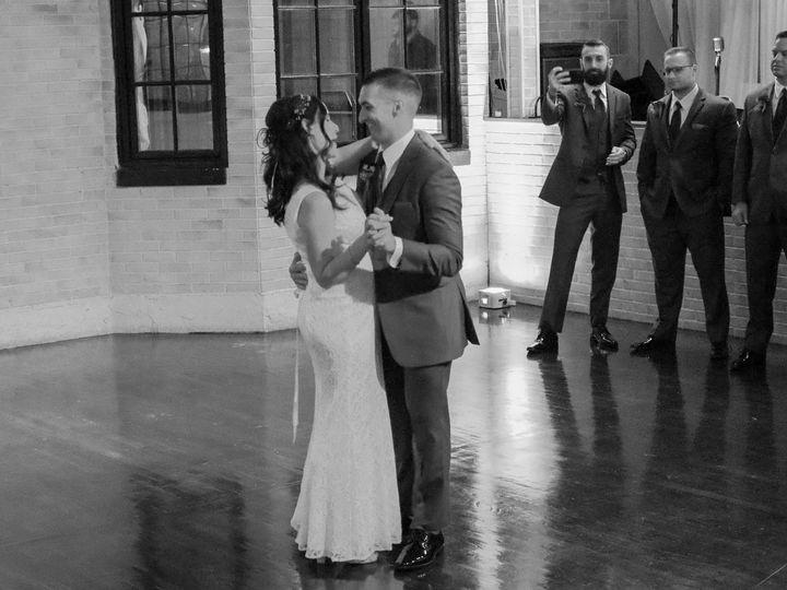 Tmx Img 4929 2 51 377337 157478143053759 Philadelphia, PA wedding venue