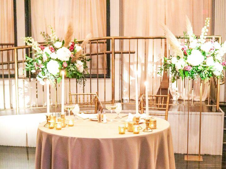 Tmx Img 5013 51 377337 157478131875765 Philadelphia, PA wedding venue