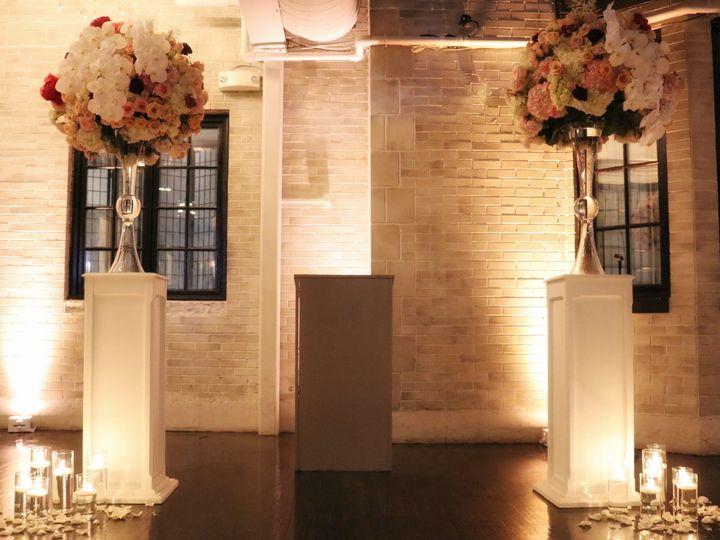 Tmx Snapseed 10 51 377337 1556726978 Philadelphia, PA wedding venue