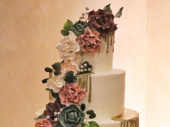 Tmx Snapseed 12 51 377337 1556726979 Philadelphia, PA wedding venue