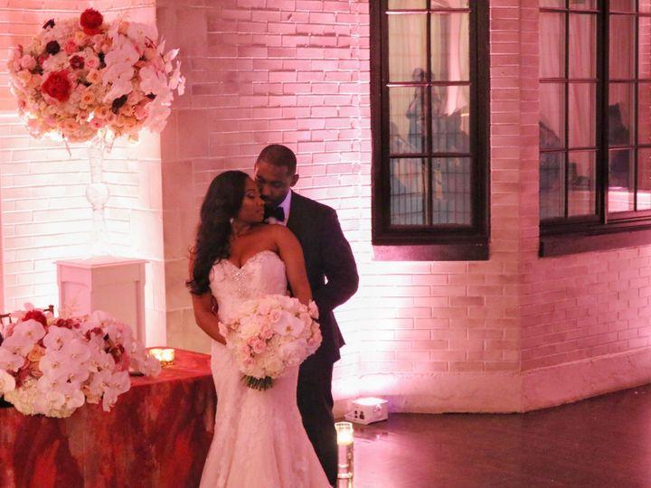 Tmx Snapseed 14 51 377337 1556726977 Philadelphia, PA wedding venue