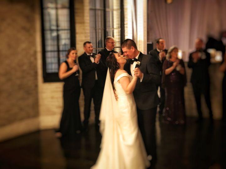 Tmx Snapseed 15 51 377337 157478131720029 Philadelphia, PA wedding venue