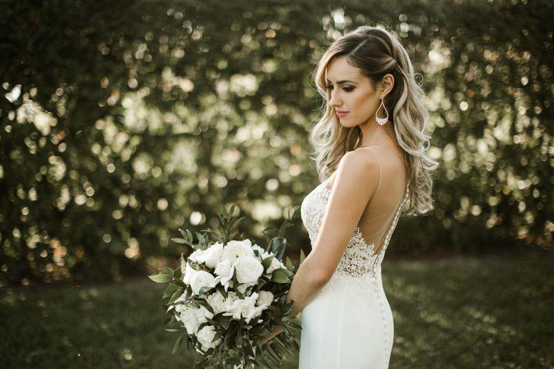 1fff72d8e5c0ab08 1492472716818 finny hill photographytravel wedding photographe