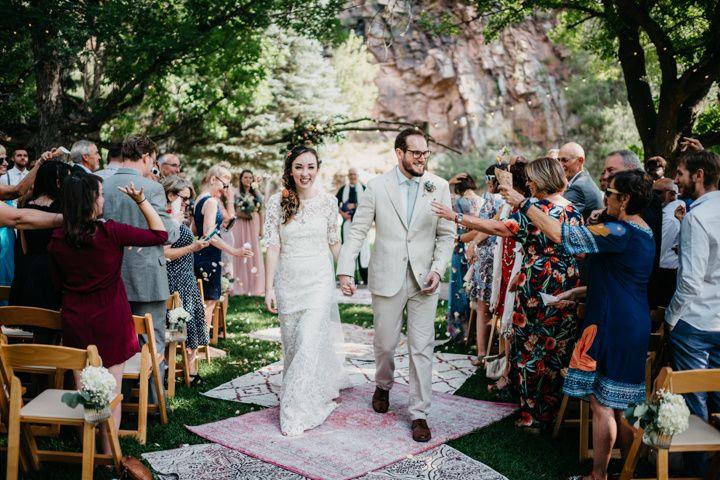 alex and sam wedding 23 51 1038337