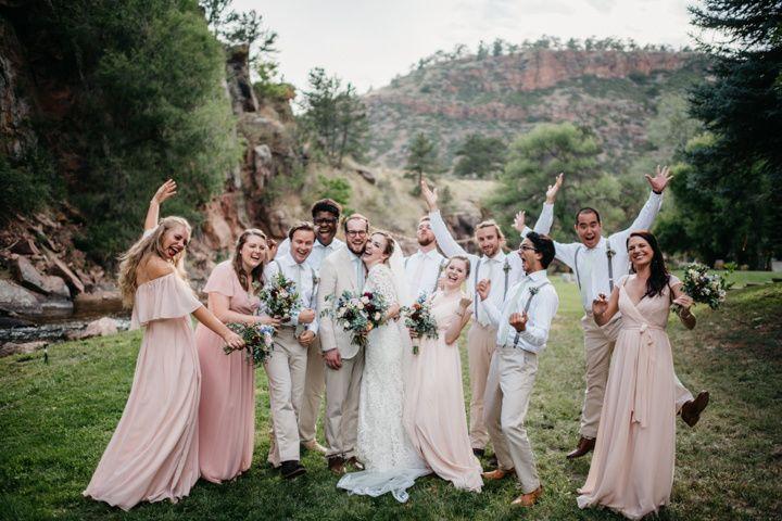 alex and sam wedding 25 51 1038337