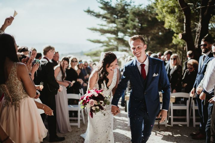 matt belen wedding 7 51 1038337