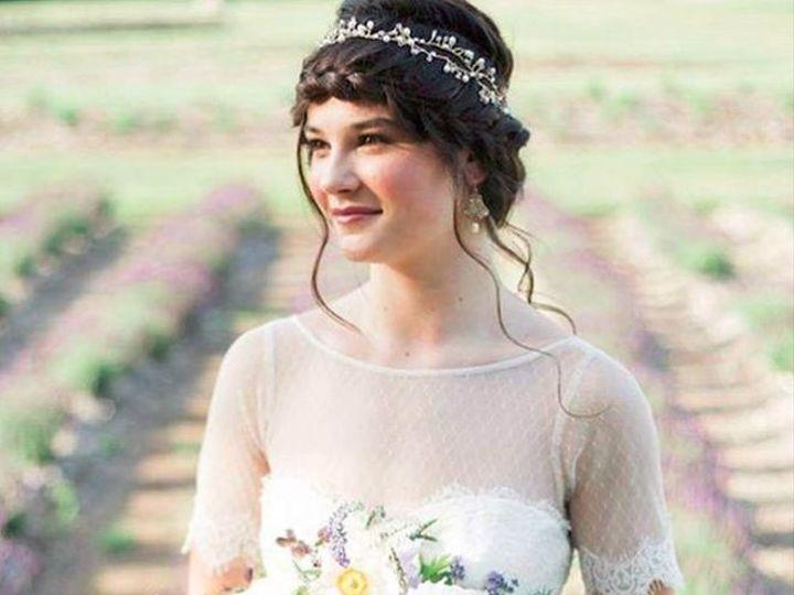 Tmx 1519672399 0f2bfb61e78662d1 1519672398 854bda409aaa5e4f 1519672397121 1 1 Naugatuck, CT wedding beauty