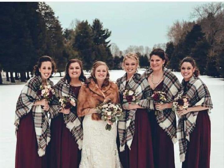 Tmx Fb Img 1531416204012 51 938337 Naugatuck, CT wedding beauty