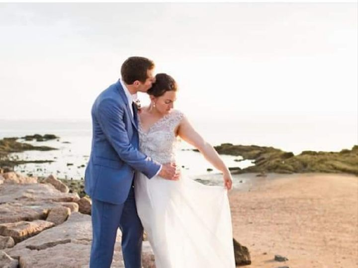 Tmx Fb Img 1531416350707 51 938337 Naugatuck, CT wedding beauty