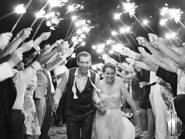 Tmx Fb Img 1531416356924 51 938337 Naugatuck, CT wedding beauty