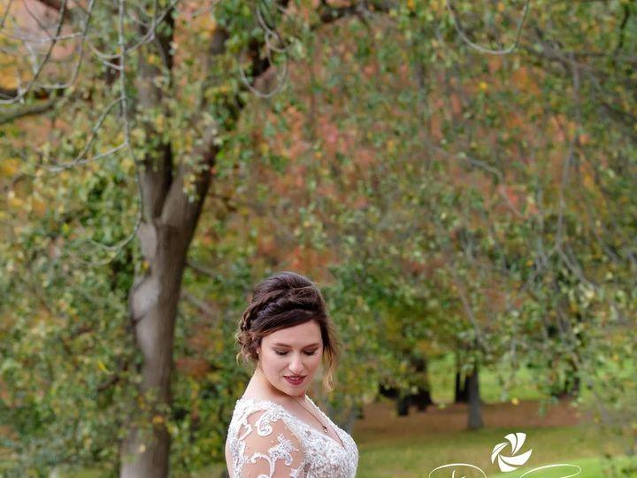 Tmx Fb Img 1540257384635 51 938337 Naugatuck, CT wedding beauty