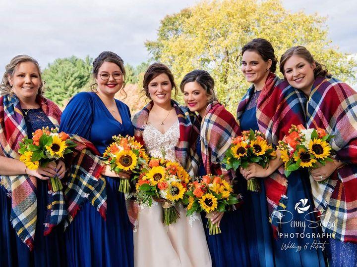 Tmx Fb Img 1540257392362 51 938337 Naugatuck, CT wedding beauty