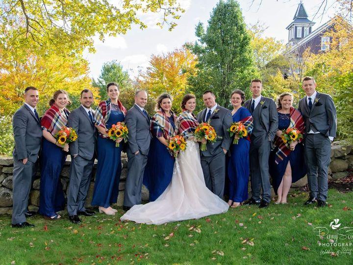Tmx Fb Img 1540257398735 51 938337 Naugatuck, CT wedding beauty