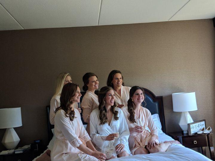 Tmx Mvimg 20180616 143636 51 938337 Naugatuck, CT wedding beauty