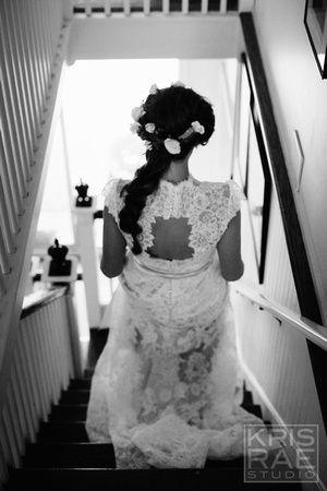 Tmx P1922586114 O455654903 3 51 938337 Naugatuck, CT wedding beauty