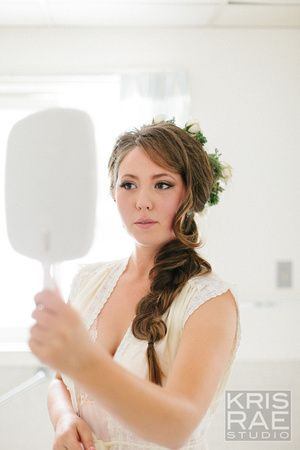 Tmx P1960371742 O455654903 3 51 938337 Naugatuck, CT wedding beauty