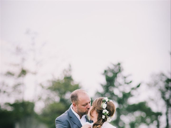 Tmx P1975260828 O455654903 4 51 938337 Naugatuck, CT wedding beauty