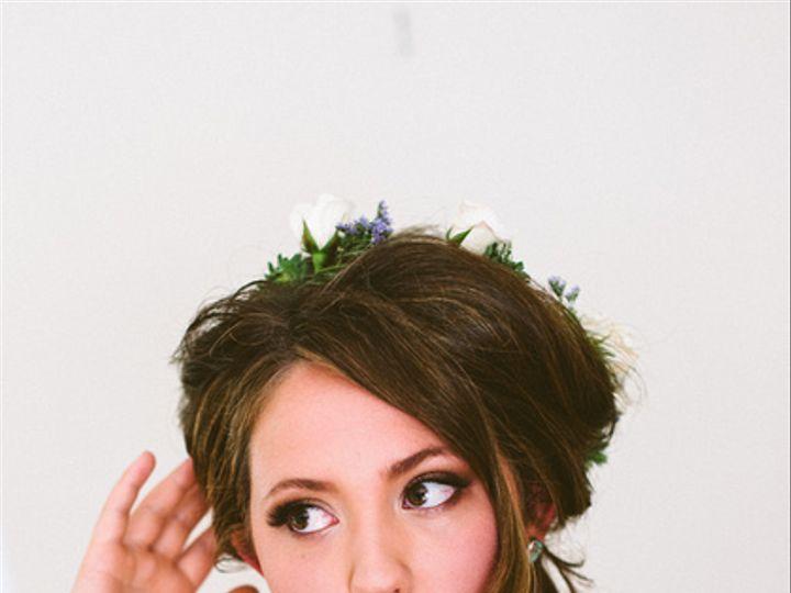 Tmx P2019096168 O455654903 4 2 51 938337 Naugatuck, CT wedding beauty