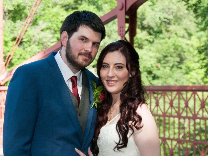 Tmx Received 10214297848498742 51 938337 Naugatuck, CT wedding beauty