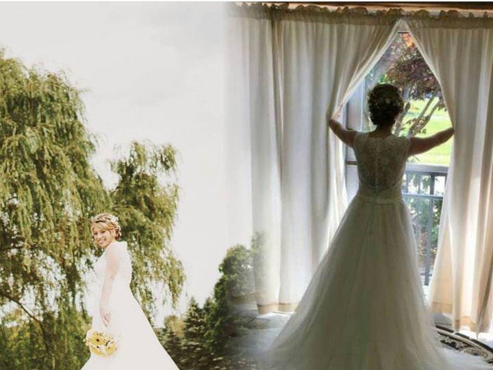 Tmx Screenshot 20180712 131612 2 51 938337 Naugatuck, CT wedding beauty
