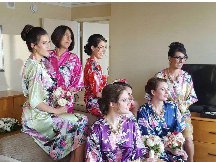 Tmx Screenshot 20180712 131701 2 51 938337 Naugatuck, CT wedding beauty